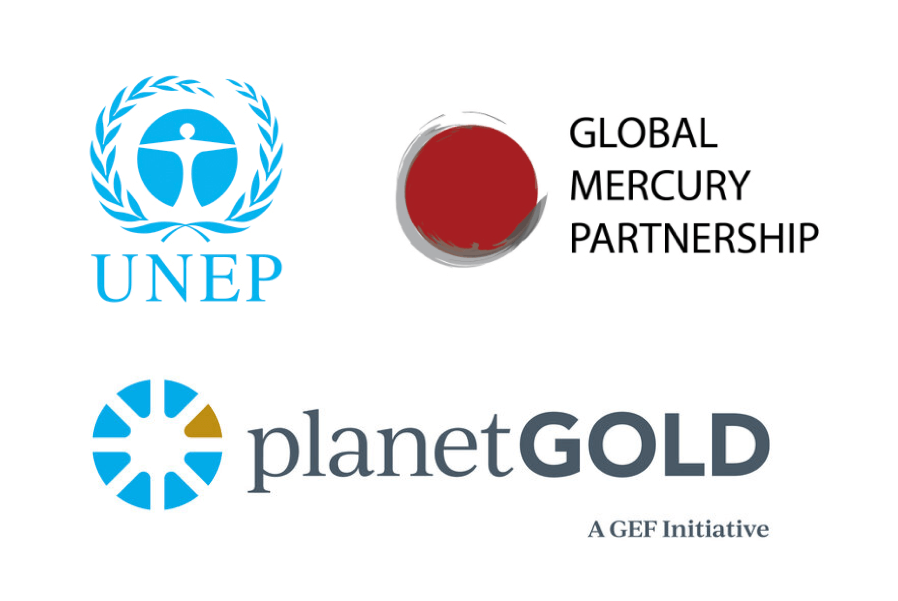 Partnering with the United Nations