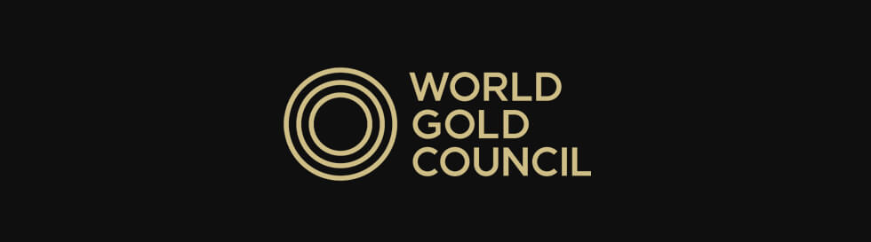 Mwamba Presents at World Gold Council led Toronto Workshop